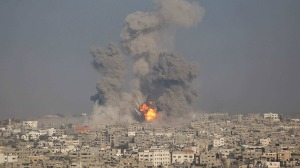 israeli-artillery-strike-on-gaza-data
