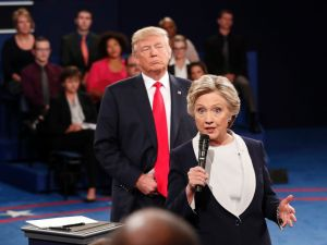 bullyap_clinton_trump_debate7_cf_161009_4x3_992